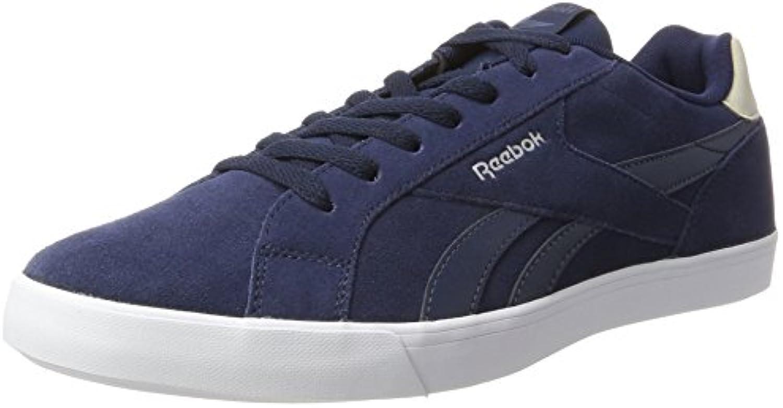Reebok Herren Royal Complete 2ls Sneaker  Billig und erschwinglich Im Verkauf