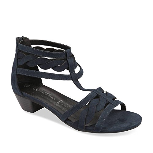 sandales-bleu-grands-boulevards-femme-chaussea