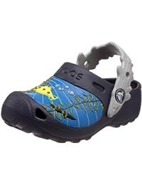 crocs Submarine CustomClog 11146, Chaussures garçon