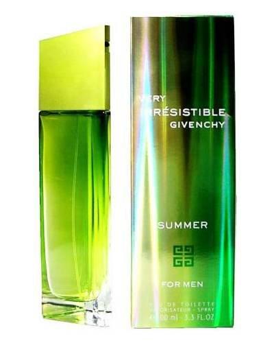 very-irresistible-summer-men-eau-de-toilette-33-spray-by-givenchy