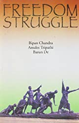 Freedom Struggle