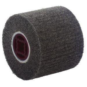 metabo-623514000-non-woven-flap-wheel
