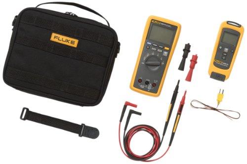 Industrial FLUKE FLK-T3000FC KIT Kit inalámbrico esencial