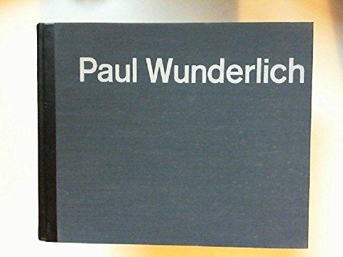 Werkverzeichnis der Lithographien 1949-1971. Mit Texten v. Max Bense u.a., herausgegeben v. Dieter...