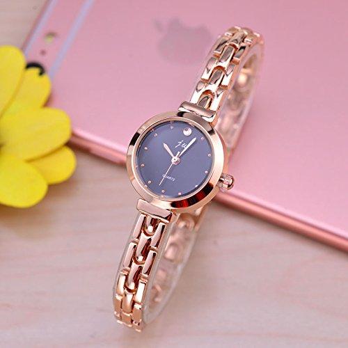berax-rose-gold-nuovo-regalo-del-braccialetto-dei-monili-della-vigilanza-del-braccialetto-delloro-de