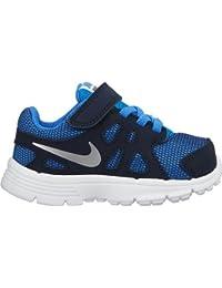 Nike Revolution 2 TDV - Zapatillas para niños