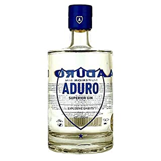 Aduro Superior Gin 500ml