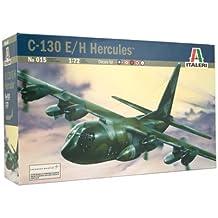 Amazon.es: maquetas aviones - 12-15 años
