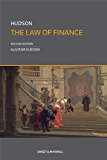Hudson: The Law of Finance