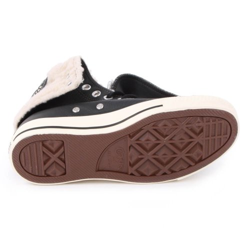 Hummel Lo Retro Unisex Chaussures de sport-Navy Navy