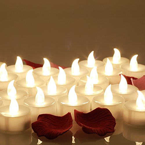 omgai-24-pcs-led-tea-lights-candles-battery-operated-candles-unscented-flameless-tealight-bright-fli