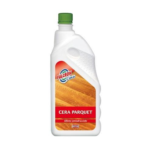 arexons-cera-per-parquet-da-1lt-detergente-per-parquet