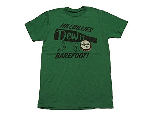 mountain-dew-hillbillies-dew-it-barefoot-t-shirt