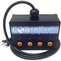 EarthCalm Infinity Elektromagnetisches EMF-Schutzsystem preisvergleich bei billige-tabletten.eu