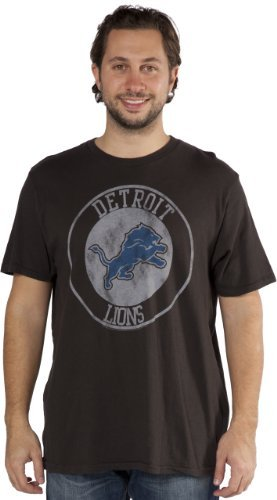 junk-food-clothing-company-detroit-lions-t-shirt-small-y3ab5d0671972
