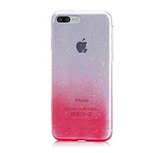 qissyr-no-para-iphone-7-iphone-7-plus-fundacarcasa-iphone-7-plus-case-cover-gradient-bubbles-burbuja