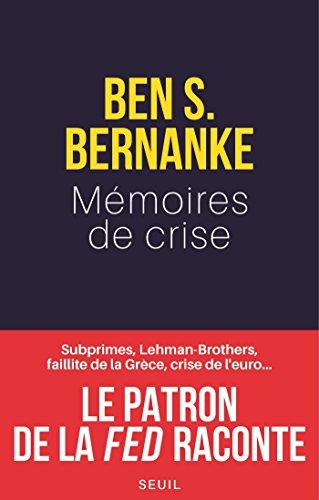 memoires-de-crise-subprimes-lehman-brothers-aig-faillite-de-la-grece-crise-de-leuro-le-patron-subpri