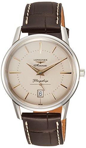 Longines Mens Watch l47954782