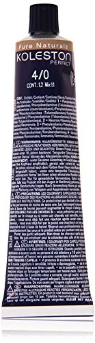 wella-professionals-koleston-perfekt-permanente-cremehaarfarbe-4-0-mittelbraun-1er-pack-1-x-60-ml