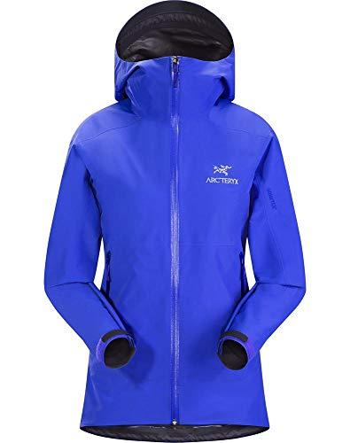 Arc'teryx Zeta SL Jacket S lolite Sl Jacket