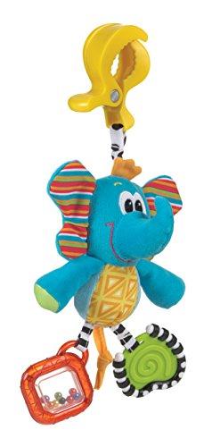playgro-tusk-el-elefante-colgante-musical-0182852