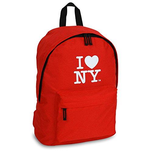j-world-new-york-i-love-new-york-backpack