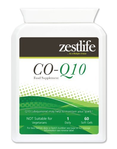 zestlife-co-enzyme-q10-coq10-300mg-on-special-offer-60-soft-gels-a-boost-for-the-immune-system-glute
