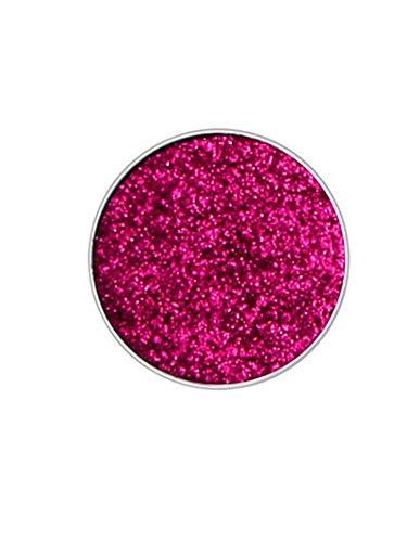 LEXUPE Fard à paupières Simple Couleur NICEFACE 45(Multicolore,34