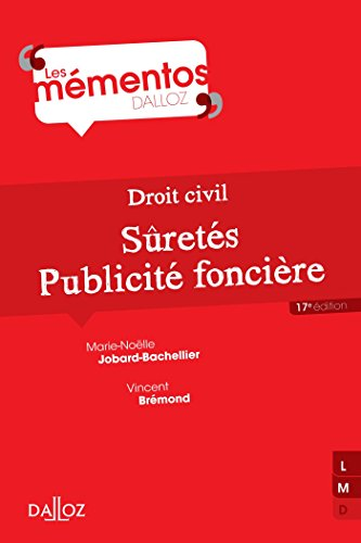 droit-civil-srets-publicit-foncire-17e-d