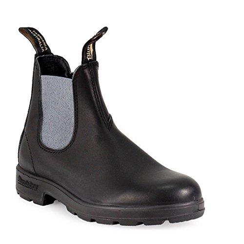BLUNDSTONE 577 Chelsea boots Black/Dark Grey