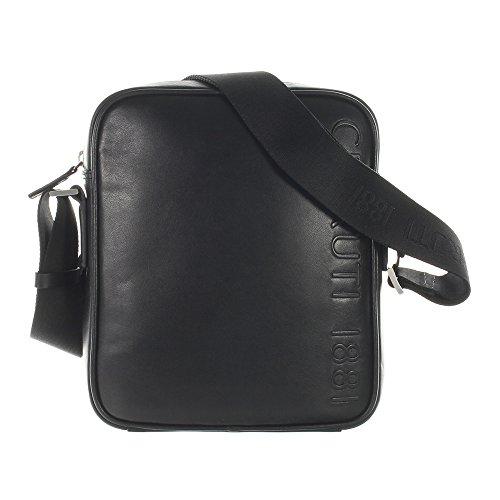 cerruti-1881-womens-cross-body-bag-black-black