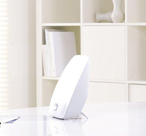 Beurer TL 40 Tageslichtlampe - 5