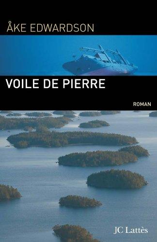 """<a href=""""/node/11617"""">Voile de pierre</a>"""