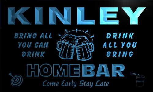 q23420-b-kinley-family-name-home-bar-beer-mug-cheers-neon-light-sign