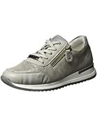 Remonte R7002, Sneakers Basses Femme