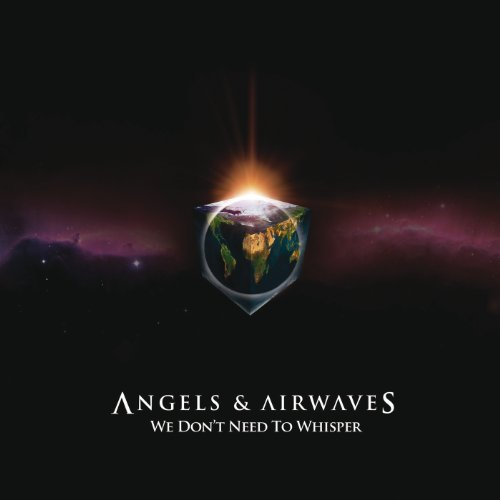 The War (Album Version)