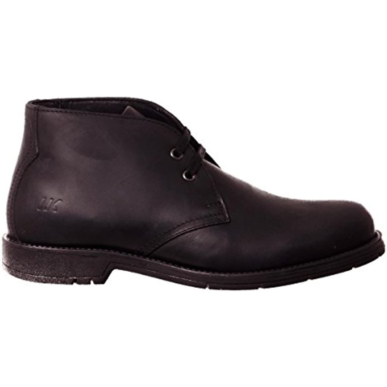 LUMBERJBCK scarpe uomo CB001 polacchini CBRSON SM00503-003 H01 CB001 uomo  Parent da7218