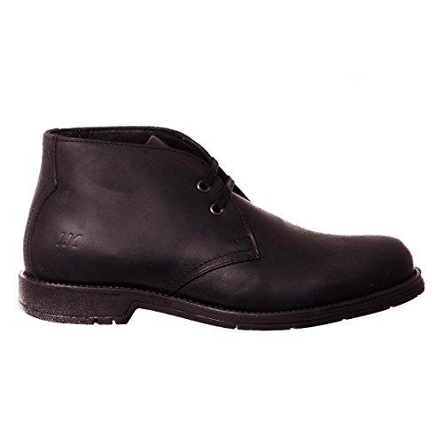 LUMBERJACK chaussures homme lacé CARSON SM00503-003 H01 CB001