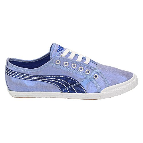adidas - Sneaker Donna Blu (Surf The Web Blue)