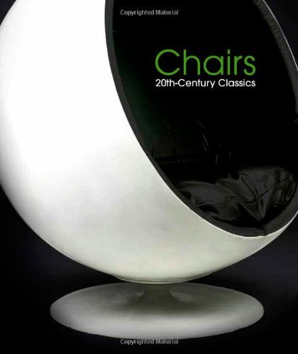 chairs-20th-century-classics-the-collectables-series-by-scala-quin-2013-05-01