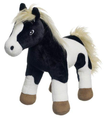 Heunec 273078 - Pferd stehend - Indianerstil