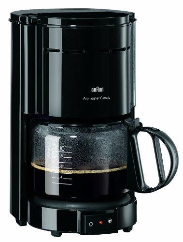 7 (inkl. schwarze Kaffeemaschine) ()