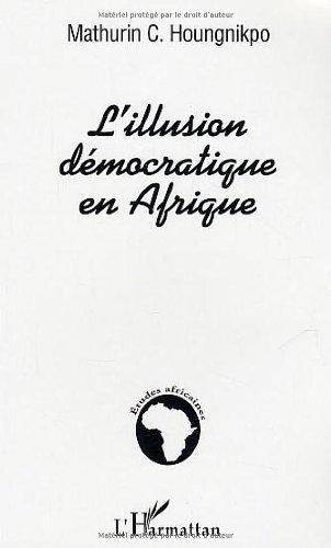 l-39-illusion-dmocratique-en-afrique