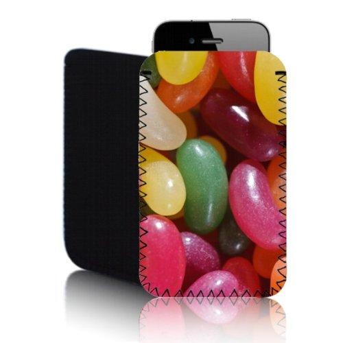 biz-e-bee-exclusive-de-caramelos-jelly-bean-l-nokia-lumia-920-de-neopreno-golpes-y-resistente-al-agu