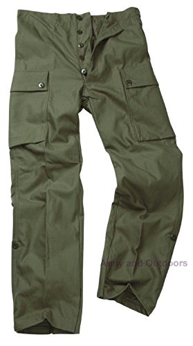 original-issued-dutch-military-heavy-duty-trousers-36