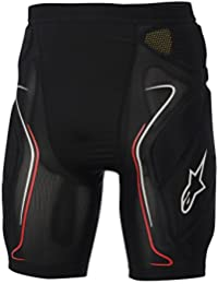 Alpinestars homme Evolution Short