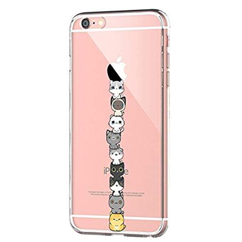 cover per iphone 5s con disegni