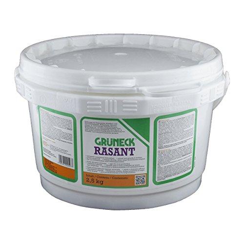 Grüneck Rasant 2,5kg