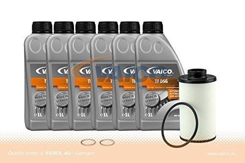 vaico-v103025-frase-per-cambio-olio-cambio-automatico