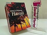 Hawaii : Roman. Aus dem Amerikan. übertr. von Fritz Lorch, Boulevard-Taschenbuch - James A. Michener